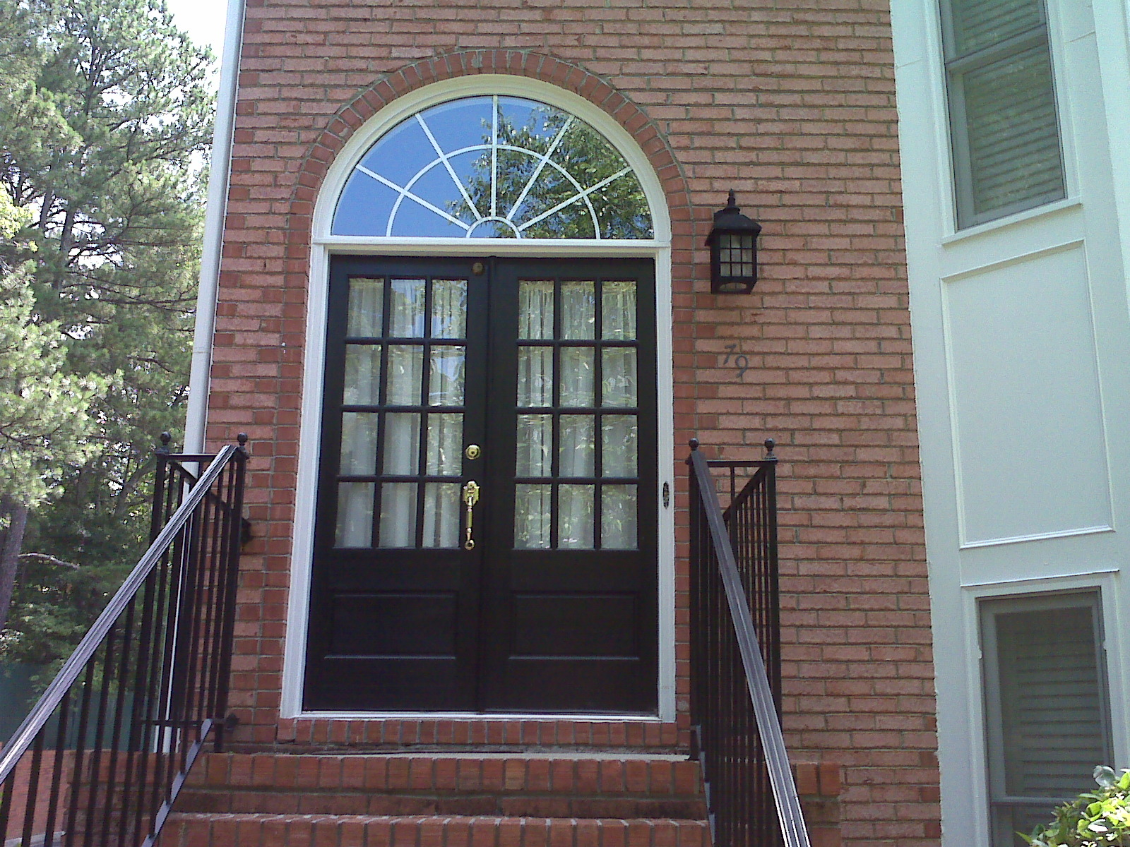 palladium french doors smyrna ga