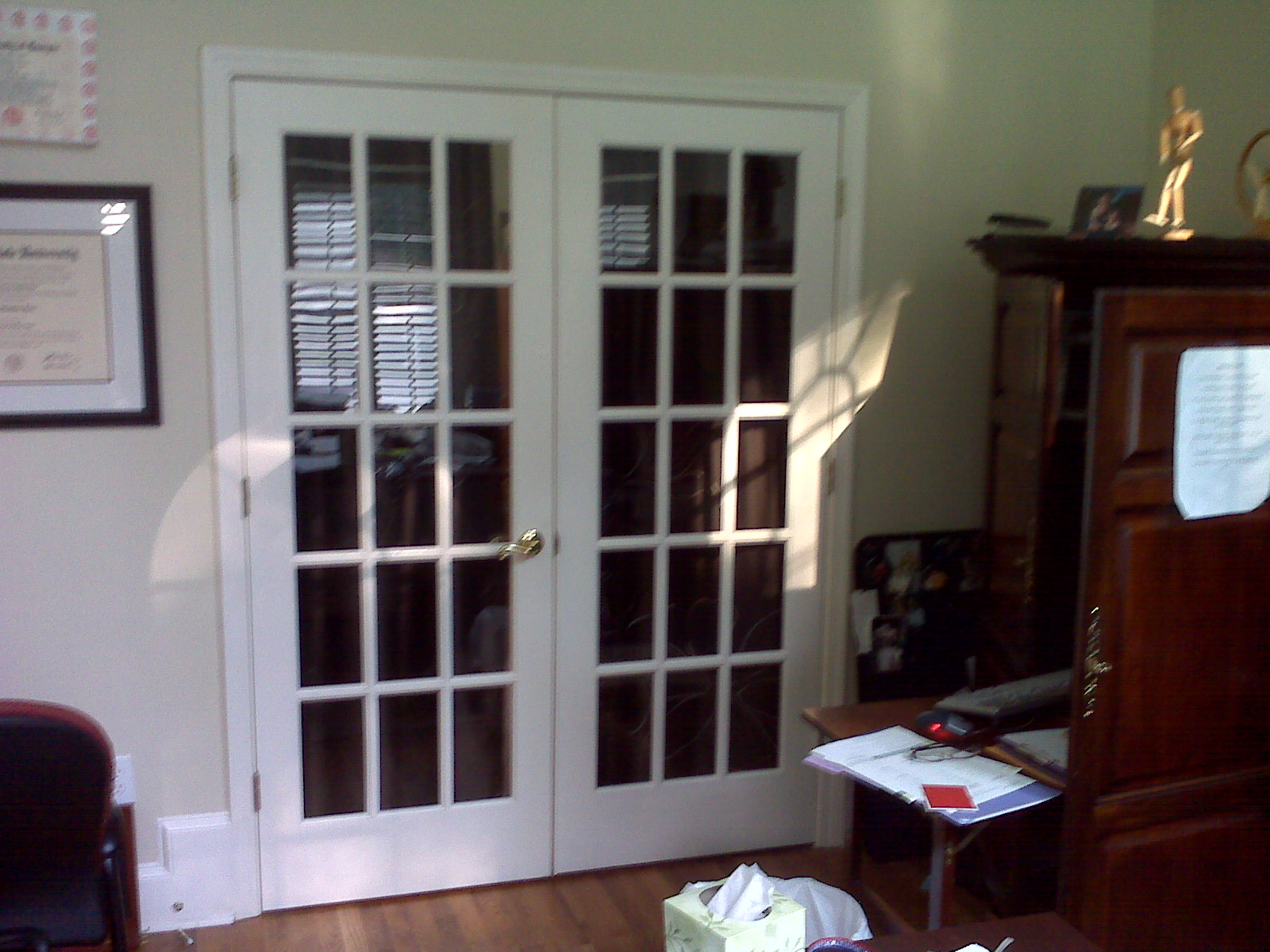 3gs Doors And More Door Installation And Repair Services Metro